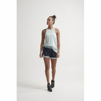 5---1907040_602200_Charge Singlet_C6