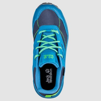 6---4042161-1226-9-f380-woodland-texapore-low-k-blue-green-7