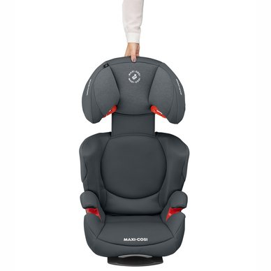 9---JPG RGB 300 DPI-8751550110_2020_maxicosi_carseat_childcarseat_rodiairprotect_grey_authenticgraphite_lightweight_front