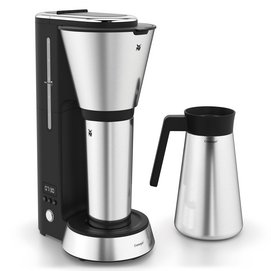 Koffiezetapparaat WMF Kitchenminis + Thermoskan
