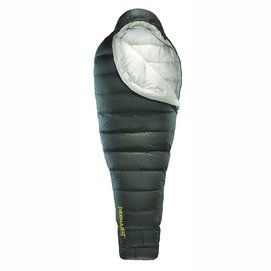 Schlafsack Thermarest Hyperion 32 UL Small