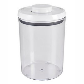 Storage Container OXO Good Grips POP Container Round 2.8 L