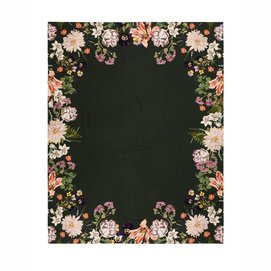 Tafelkleed Essenza Gallery Table Cloth Dark Green