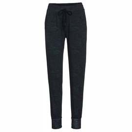 Trousers Essenza Women Jules Halle Thyme