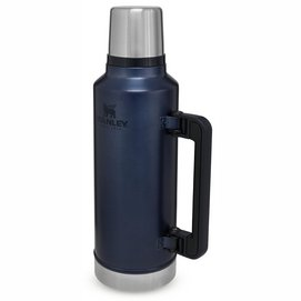 Thermosfles Stanley The Legendary Classic Bottle Nightfall 1,9L