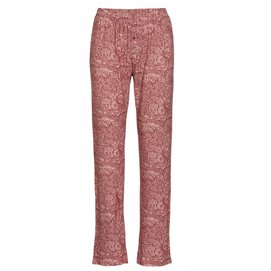 Trousers Essenza Women Lindsey Halle Rose