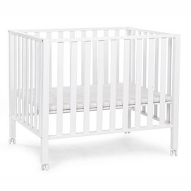 Babybox Childhome Park 94 Beuk Wit