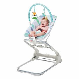 Kinderstoel Tiny Love 3 In 1 Close To Me Bouncer