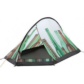 Tent Easy Camp Image Bottle Tent