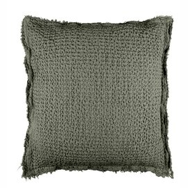 Housse de Coussin House in Style Kos Army (50 x 50 cm)