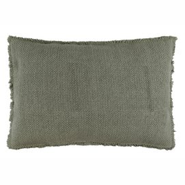 Housse de Coussin House in Style Patara Army (40 x 60 cm)