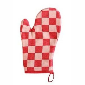 Ovenwant Elias Pompdoek Red