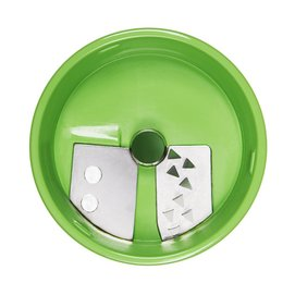 Spiral Cutter OXO Good Grips 3-in-1