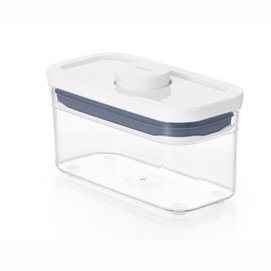 POP Container 2.0 OXO Good Grips Small Rectangle Mini (0.4 L)