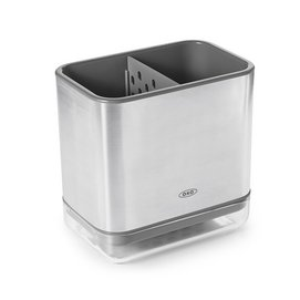 Sink Caddy OXO Good Grips Stainless Steel