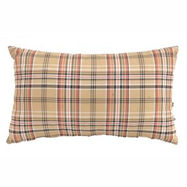 Coussin Lombaire Hartman Mitch Yellow