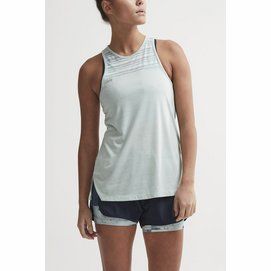 2---1907040_602200_Charge Singlet_C1
