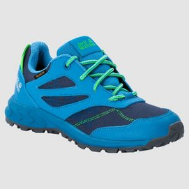2---4042161-1226-8-f360-woodland-texapore-low-k-blue-green-7
