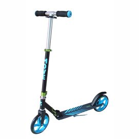 Step Move Scooter 200 BX
