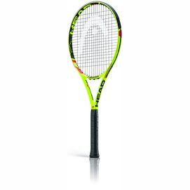 Tennisracket HEAD Graphene XT Extreme LITE (Bespannen)