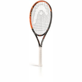 Tennisracket HEAD Graphene XT Radical PWR (Bespannen)