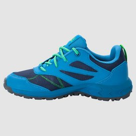 3---4042161-1226-9-f340-woodland-texapore-low-k-blue-green-7