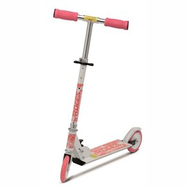 Step Roces 125 mm Pink