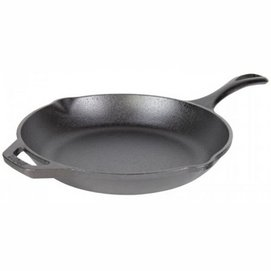 Frying Pan Lodge Chef Style LC10SK 26 cm