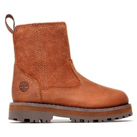 Timberland Toddler Courma Kid Warm Lined Boot Glazed Ginger