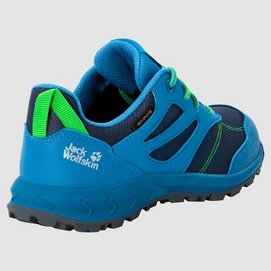 4---4042161-1226-9-f350-woodland-texapore-low-k-blue-green-7