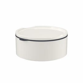 Lunchbox Like by Villeroy & Boch To Go & To Stay M Rond