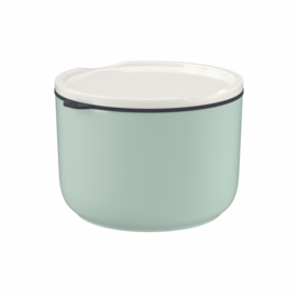 Lunchbox Like by Villeroy & Boch To Go & To Stay L Rond