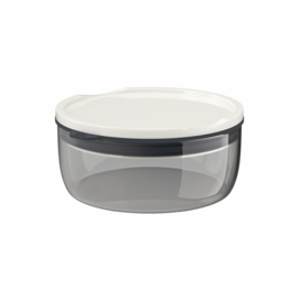 Lunchbox Like by Villeroy & Boch To Go & To Stay M Glas