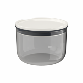 Lunchbox Like by Villeroy & Boch To Go & To Stay L Glas