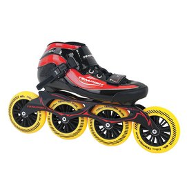 Inline Skate Tempish GT 500 110 Red