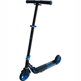 Step Move 145 Scooter Blue