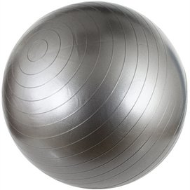 Gymbal Avento 65 cm Zilver