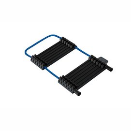 Adapter Thule Carbon Frame Protector 984