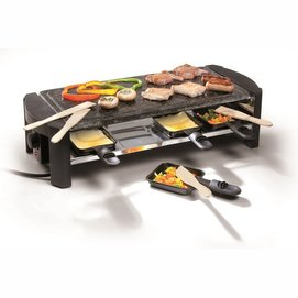 Grill 3 in 1 Domo DO9039G