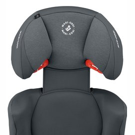 6---JPG RGB 300 DPI-8751550110U4Y2020_2020_maxicosi_carseat_childcarseat_rodiairprotect_grey_authenticgraphite_sideprotectionsystem_side
