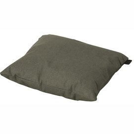 Coussin Décoratif Madison Outdoor Oxford Green (45x45cm)