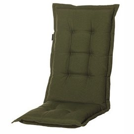 Coussin Extérieur Madison Lage Rug Panama Green