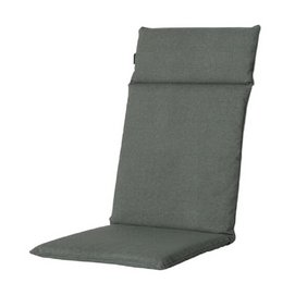 Coussin Extérieur Madison Hoge Rug Universeel Outdoor Oxford Green