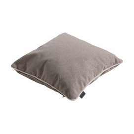 Coussin Décoratif Madison Outdoor Manchester Taupe