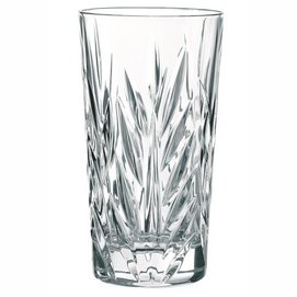 Long Drink Glass Nachtmann Imperial 380 ml (4 pc)