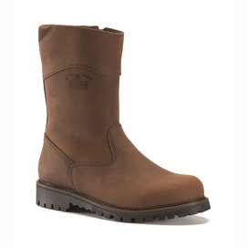 Snowboot Olang Montreal Cuoio