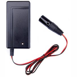 Fast Charger Lobster 1 AMP