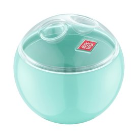 Container Wesco Miniball Mint