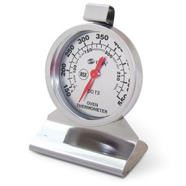 Oven Thermometer CDN