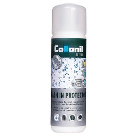 Wash IN Collonil protector Outdoor Active 250 ml